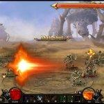 Скриншот Wartune – Изображение 40