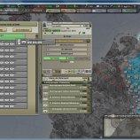 Скриншот Hearts of Iron 3: Semper Fi