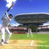 Скриншот Ashes Cricket 2009