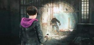 Resident Evil Revelations 2. Видео #7