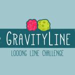 Скриншот GravityLine – Изображение 2