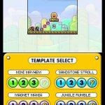 Скриншот Mario vs. Donkey Kong: Minis March Again! – Изображение 3