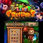 Скриншот Planet Crashers – Изображение 17