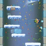 Скриншот Icy Tower 2