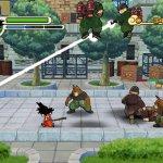 Скриншот Dragon Ball: Revenge of King Piccolo – Изображение 31