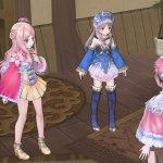 Скриншот Atelier Rorona: The Origin Story of the Alchemist of Arland – Изображение 67