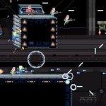 Скриншот Super Time Force – Изображение 8