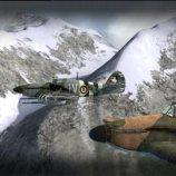 Скриншот Heroes over Europe