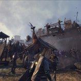 Скриншот Tiger Knight: Empire War