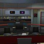 Скриншот Star Trek: Secret of Vulcan Fury – Изображение 6