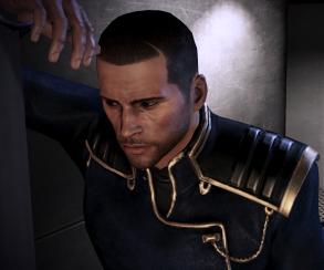 Mass Effect Andromeda выйдет только в 2017