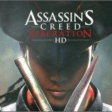 Скриншот Assassin's Creed III: Liberation HD