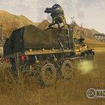 Скриншот Hard Truck: Apocalypse – Изображение 29
