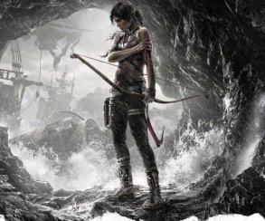 Главный разработчик Tomb Raider теперь делает Сall of Duty