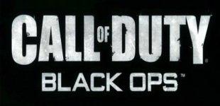 Call of Duty: Black Ops. Видео #2