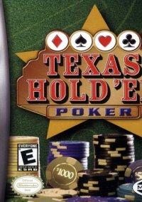 Обложка Texas Hold 'em Poker