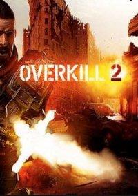 Overkill 2 – фото обложки игры