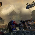 Скриншот Total War: WARHAMMER - The King and the Warlord – Изображение 6