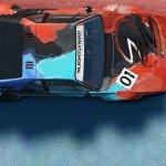 Скриншот Project CARS – Изображение 466