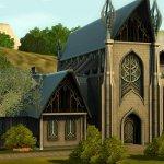 Скриншот The Sims 3: Dragon Valley – Изображение 6