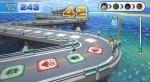 Рецензия на Wii Party U - Изображение 2