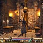Скриншот Loki: Heroes of Mythology – Изображение 54
