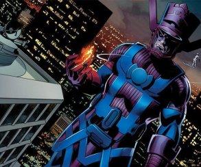 10 злодеев комиксов, ставших героями