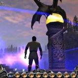 Скриншот Excalibur