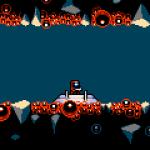 Скриншот Xeodrifter – Изображение 5