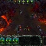 Скриншот Dungeons 2 – Изображение 17