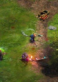 Magicka: Gamer Bundle – фото обложки игры