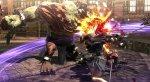 PS4 теряет эксклюзивы: Onechanbara Z2: Chaos выйдет на PC уже завтра - Изображение 9