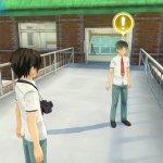Скриншот Natsuiro High School: Seishun Hakusho – Изображение 40