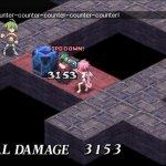 Скриншот Disgaea 4: A Promise Unforgotten – Изображение 109