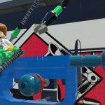 Скриншот LEGO: Marvel Super Heroes – Изображение 24