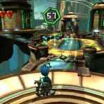 Скриншот PlayStation Move Heroes – Изображение 5