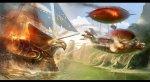 Blizzard опубликовали интервью с художником из сообщества - Изображение 8