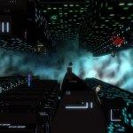 Скриншот Ring Runner: Flight of the Sages – Изображение 7