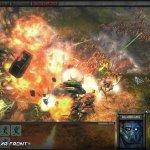 Скриншот Universum: War Front – Изображение 9