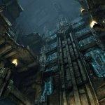 Скриншот Tomb Raider: Underworld - Lara's Shadow – Изображение 2