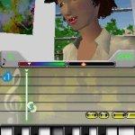 Скриншот Easy Piano – Изображение 12