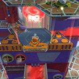 Скриншот de Blob 2 – Изображение 4