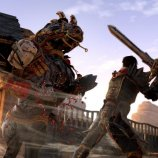 Скриншот Dragon Age 2: Legacy