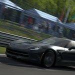 Скриншот Gran Turismo 6 – Изображение 72