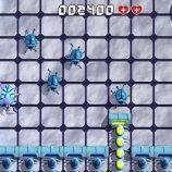 Скриншот Bug N Out