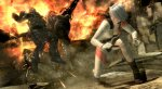 Последняя глава Dead or Alive 5 попадет на новые консоли в феврале - Изображение 7