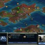 Скриншот Sid Meier's Alpha Centauri – Изображение 4
