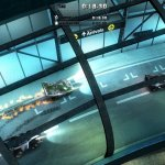 Скриншот Mini Motor Racing EVO – Изображение 7