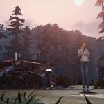 Скриншот Life is Strange: Episode 5 – Polarized – Изображение 8