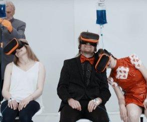 Треклист пятого альбома Enter Shikari и два (почти) новых клипа